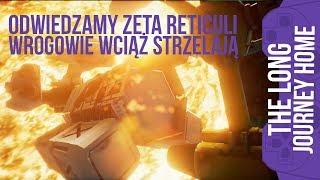 Zeta Centauri - WikiVisually
