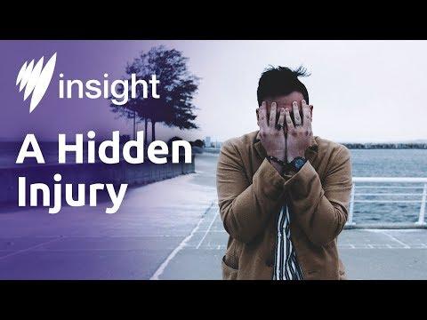 Insight 2017, Ep 5: A Hidden Injury
