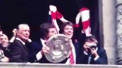 1. FC Köln Triumph 1978