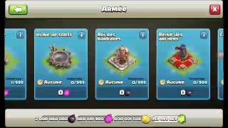 clash of clans 2000 000 000 000 gemmes