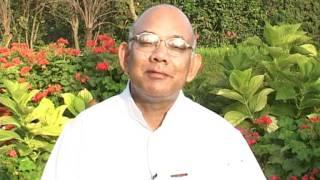 Secrets of Shrimad Bhagawad Gita 1 - BK Suraj bhai