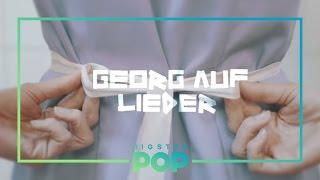 GEORG AUF LIEDER - FROSCH (OFFICIAL VIDEO)