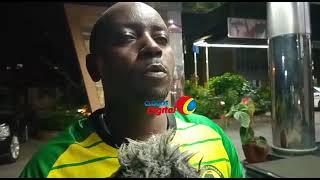 Sababu za Kaze kufukuzwa Yanga Zaanikwa...!