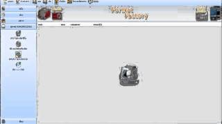 วิธีการแปลงไฟล์ ด้วย โปรแกรม Format Factory