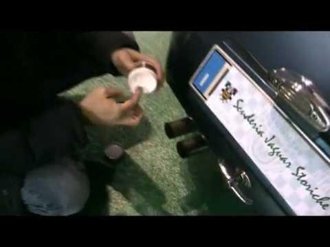 CROMATURA BRILLANTE torna grazie al prodotto Arexons - Tramuto Autoиз YouTube · Длительность: 1 мин43 с