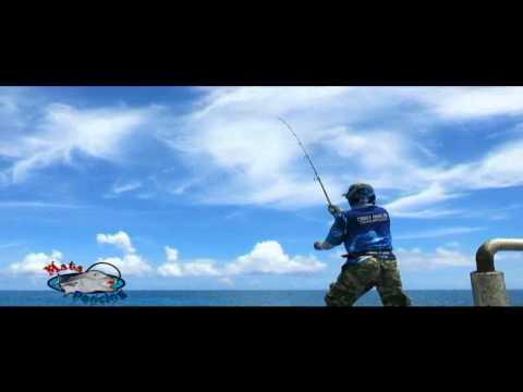 Indahnya Laut Mentawai - Mata Pancing MNCTV