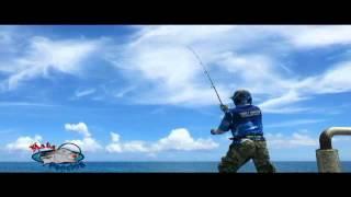 Download lagu Indahnya Laut Mentawai - Mata Pancing MNCTV