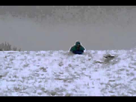 video 2012 03 03 13 33 15
