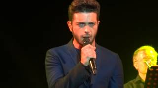 (!!! FUll VIDEO !!!) IL VOLO Agrigento 20 08 2015 Gianluca Ginoble - Aranjuez(https://twitter.com/_annawerner_., 2015-09-02T19:51:33.000Z)