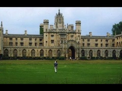 The World's Top 10 Best Colleges For The Best Jobs