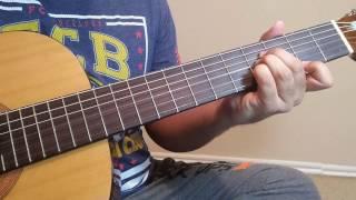piya-aaye-na-aashiqui-2-kk-guitar-cover-lesson