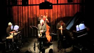 Take 5 Manhattan Jazz Quintet Live at the Tokyo Blue Note, July 14 ...