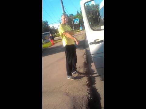 08.05.2016 маршрутка №323_право АТОшников на бесплатный проезд