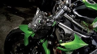 Download lagu Keronologi kecelakaan Ustadz Jeffry Al Buchory - Intens 27 April 2013