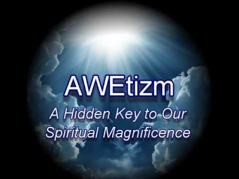 Autism | Autism and Spirituality | Autism Spectrum Disorders | Autism Children