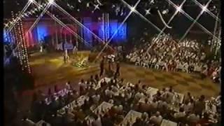 Al Bano & Romina Power - Di piu & Sempre Sempre