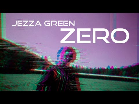 Jezza Green - Zero (prod by Jezza Green) on YouTube