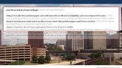 Akron VA Loans & Akron VA Refinance