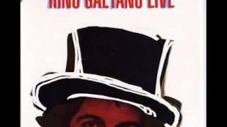 Rino Gaetano in Concerto a San Cassiano live [Full Concert]