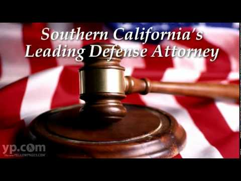 Law Offices of Kenneth J Kahn Los Angeles CA Attorney