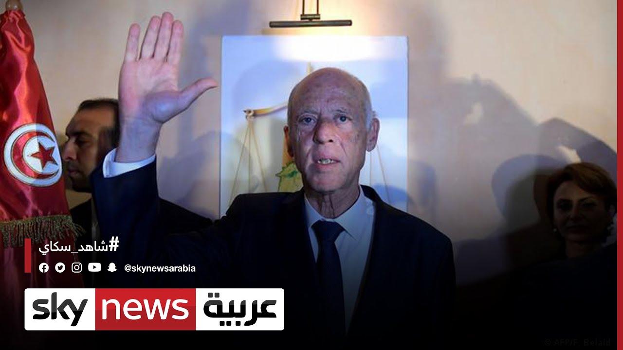 #تونس: تحديات عدة تنتظر الحكومة المرتقبة خلال المرحلة المقبلة  - نشر قبل 2 ساعة