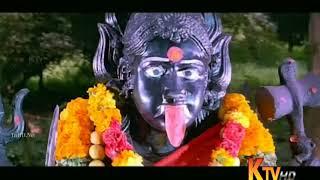 Merku Seemaiyile Song - Ettupatti Raasa Movie 1080p Hd Videos Songs