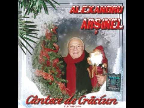 Ce bucurie ar fi - Alexandru Arșinel