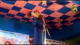 videos MD aftab ahmed madhubani islampur chchachchwa habibullah faizi 12/2015
