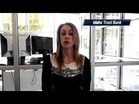 Treasury Bonds and Yields - Investment Minute 11/22/16