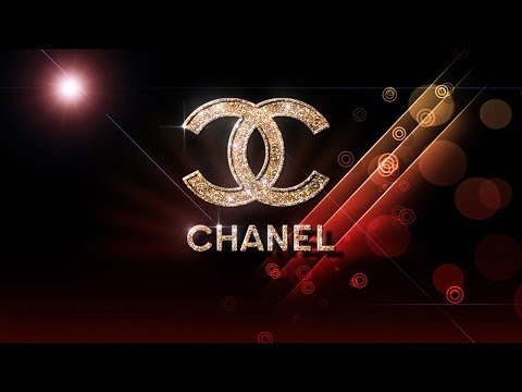 chanel globalisation The house of chanel (chanel sa) originated in 1909 when gabrielle chanel opened a millinery shop at 160 boulevard malesherbes, the ground floor of the parisian flat of the socialite and textile businessman étienne balsan, of whom she was the mistress.
