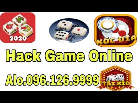 phan mem hack game online tren dien thoai - Hack game trực tuyến - Phần mềm hack tất cả các game online trên điện thoại mới nhất 2020