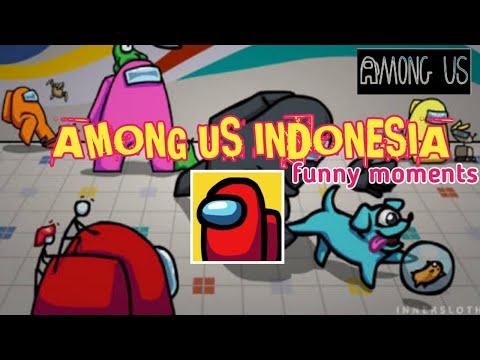 among-us-indonesia -funny-moments-among-us-tiktok
