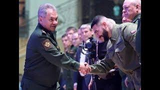 Армия России зашквар ТИМАТИ? ФЕМИНИЗМ В ДЕЙСТВИЕ?