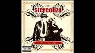 Stereoliza - Goodbye, Pimp !, 2006 Audio/MP3