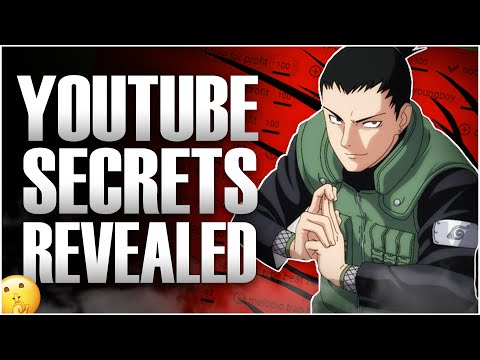 THE REAL SAUCE TO POSTING VIDEOS/BEATS ON YOUTUBE! 🕵🤓 (SECRETS FINALLY REVEALED)