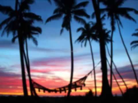 Exotic Holiday Vacation Villas To Rent In Sri Lanka