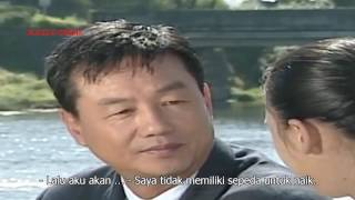 Video Autumn In My Heart Episode 2 Subtitle Indonesia download MP3, 3GP, MP4, WEBM, AVI, FLV September 2017