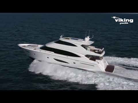 viking-yachts-93-motor-yacht-for-sale