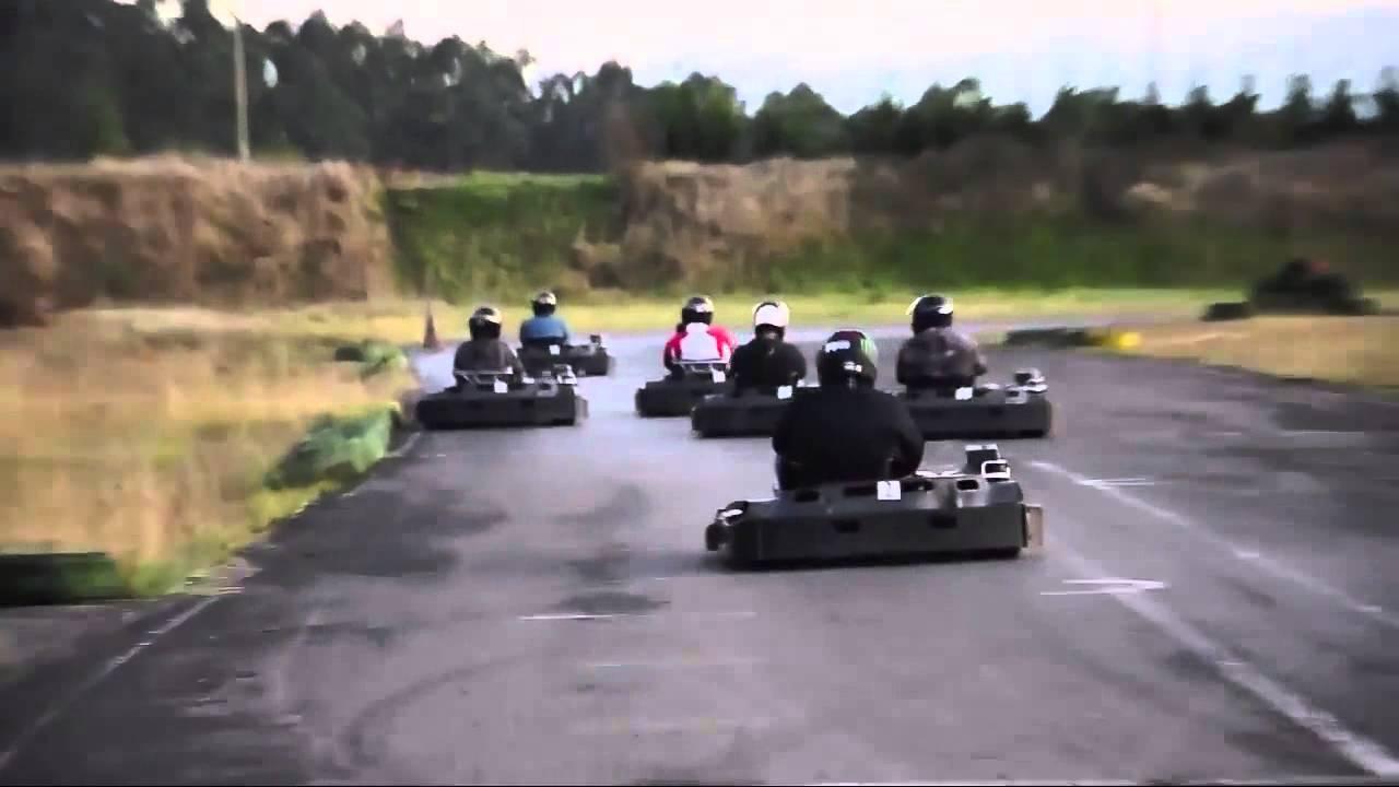 Circuito Fernando Alonso Alquiler Karts : Fernando alonso buscara ganar la copa de naciones en dubái u cdn