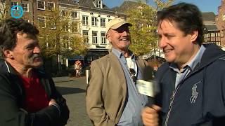 Bossche Mert 7 okt 2018
