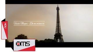VASILE MUGUR - Da-mi mana ta [Video Oficial]