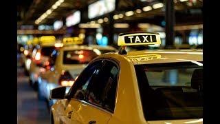Таксист восемь часов ждал пассажирку под домом, чтобы вернуть ей ЭТО! Финал изумляет