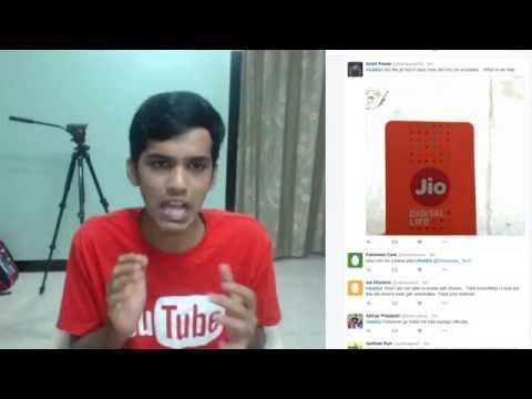 Live Tech Q&A with Dhananjay- Ep 30! [Use Twitter- #AskDJ ](Hinglish)