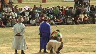 Inner mongolia naadam 20100806 xilingol aimagin  huveet xir hoshuu