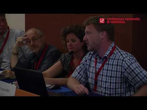 #OfficinaModernizzazione - Focussing on Modernisation Strategies in Europe