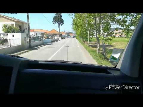 Mercedes Sprinter Do Chota 224cv Youtube