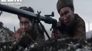 Nhạc edm cực phiêu - phim chiến tranh nga cực hay