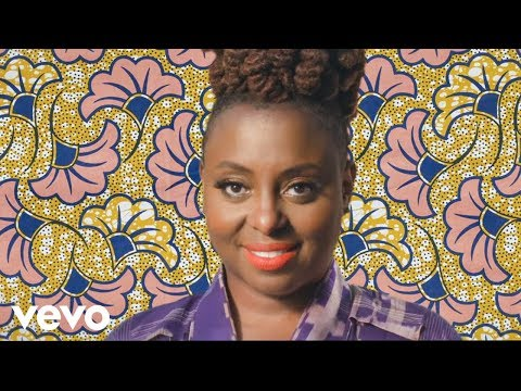 Ledisi - High (Official Video)