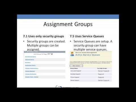 Expressability Symantec Servicedesk 7 5 Comparison To 1