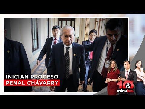🔴 ¡ PRISION PREVENTIVA A ROSARIO ROBLES ! MINISTROS SIENTEN LA VIBRA POR MARCHA Y LA ENTREGANиз YouTube · Длительность: 35 мин30 с